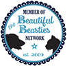 Beautiful-Beasties-Network-logo