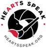 Hearts-Speak-logo-round
