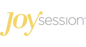 joy-session-logo